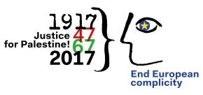 Attività di Cultura è Libertà nel2017