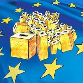 Risposte alle 4 domande su Palestina/Israele di candidate/i al ParlamentoEuropeo